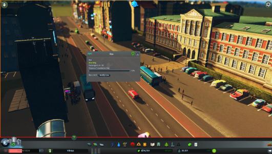Transportas_2_Autobusai