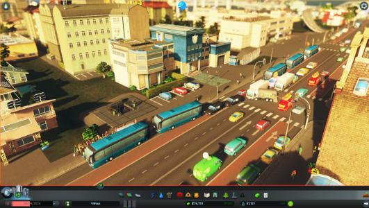 Transportas_Autobusai