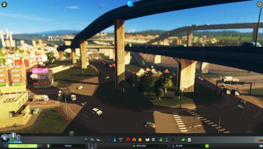 Transportas_Žiedas
