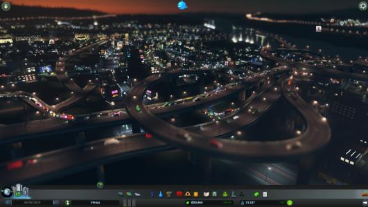 Transportas_naktis